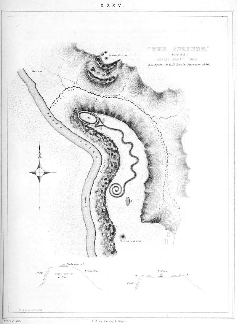 SD35_Serpent_Mound_Squier_and_Davis_Plate_XXXV_gray-levels-cropped.png